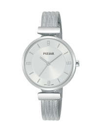 WATCH PULSAR CASUAL PH8467X1