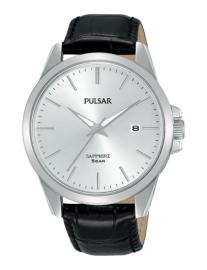 WATCH PULSAR BUSINESS PS9643X1