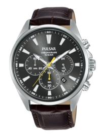 WATCH PULSAR ACTIVE PT3A41X1