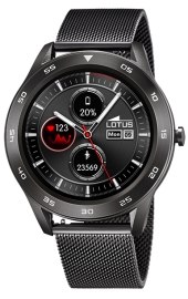 WATCH LOTUS 50011/1