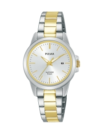 WATCH PULSAR BUSINESS PH7507X1