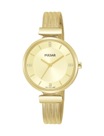 WATCH PULSAR CASUAL PH8470X1