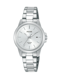 WATCH PULSAR BUSINESS PH7501X1