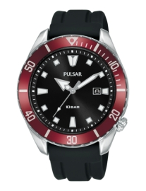 WATCH PULSAR ACTIVE PG8311X1