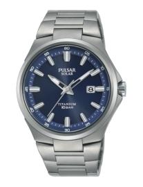 WATCH PULSAR ACTIVE PX3211X1