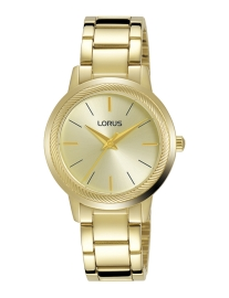 WATCH LORUS WOMAN RG226RX9