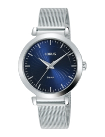 WATCH LORUS WOMAN RG215RX9