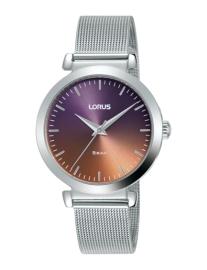 WATCH LORUS WOMAN RG211RX9