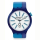 RELOJ SWATCH SO27Z100