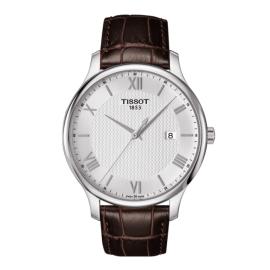WATCH RELOJ TISSOT  T0636101603800