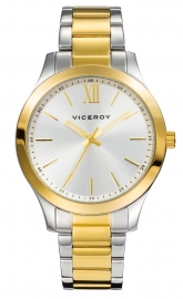 WATCH VICEROY CHIC 401068-83
