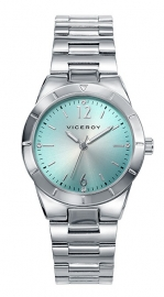 WATCH VICEROY CHIC 40870-35