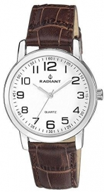 WATCH RADIANT NEW GRAND RA281606