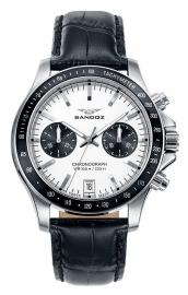WATCH SANDOZ RACING 81405-07