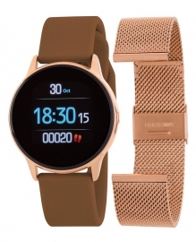 WATCH MAREA SMARTWATCH B58001/6