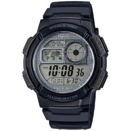 WATCH CASIO AE-1000W-7AVEF