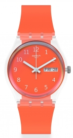WATCH SWATCH  GE722