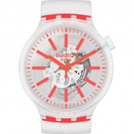 WATCH SWATCH  SO27E102