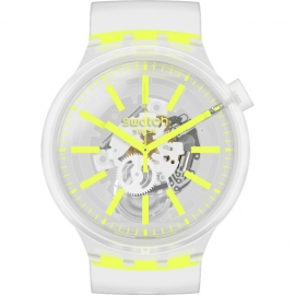 WATCH SWATCH  SO27E103