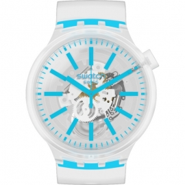 WATCH SWATCH  SO27E105