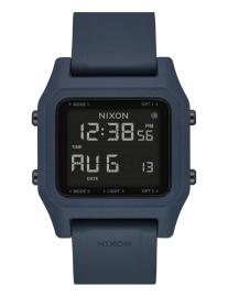 WATCH NIXON STAPLE SLATE A12822889