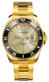 WATCH VICEROY HOMBRE 401221-95