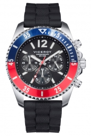 WATCH VICEROY HOMBRE 401223-55