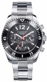 WATCH VICEROY HOMBRE 401225-55