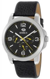 WATCH MAREA RETRO B41260/1