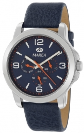 WATCH MAREA RETRO B41260/3
