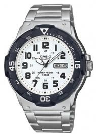 WATCH CASIO MRW-200HD-7BV