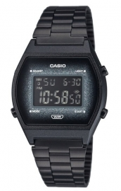 WATCH CASIO B640WBG-1BEF
