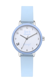 WATCH MR WONDERFUL WATCH TIME TO DREAM / BLUE WR65300