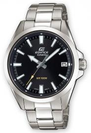 WATCH CASIO EDIFICE EFV-100D-1AVUEF