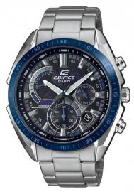 WATCH CASIO EDIFICE EFR-570DB-1BVUEF