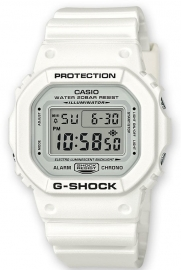 WATCH CASIO G-SHOCK DW-5600MW-7ER