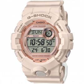 WATCH CASIO G-SHOCK GMD-B800-4ER