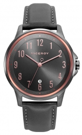 WATCH VICEROY AIR 46757-99