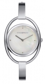 WATCH VICEROY AIR 471262-09