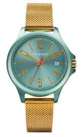 WATCH VICEROY COLOURS 471250-65