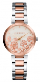 WATCH VICEROY CHIC 42410-07