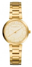 WATCH VICEROY CHIC 42410-90