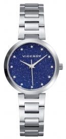 WATCH VICEROY CHIC 42410-57