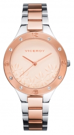 WATCH VICEROY CHIC 42412-90