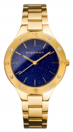 WATCH VICEROY CHIC 42412-37