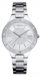 WATCH VICEROY CHIC 42412-07