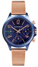 WATCH VICEROY COLOURS 471254-35