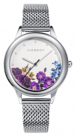 WATCH VICEROY CHIC 42408-87