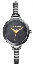 WATCH VICEROY CHIC 471266-50