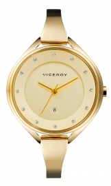 WATCH VICEROY AIR 461140-20